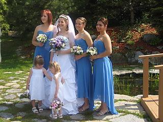 Chris and james wedding 053