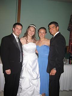 Chris and james wedding 084