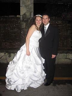 Chris and james wedding 134