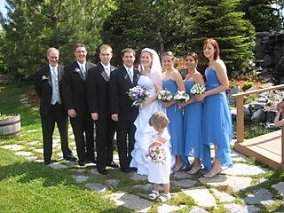 Chris and james wedding 057